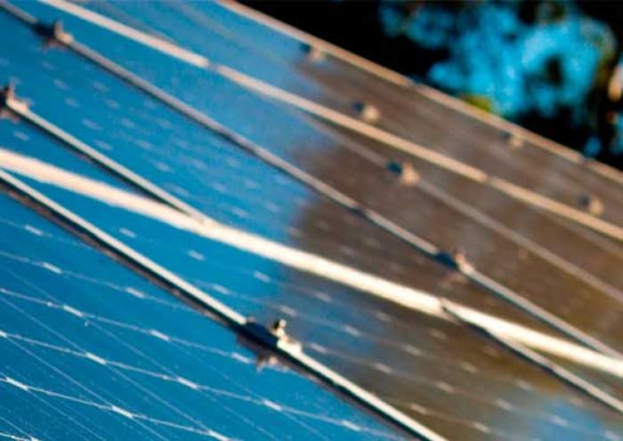 se necesitan cambios regulatorios para dar rienda suelta a la producción de energías renovables